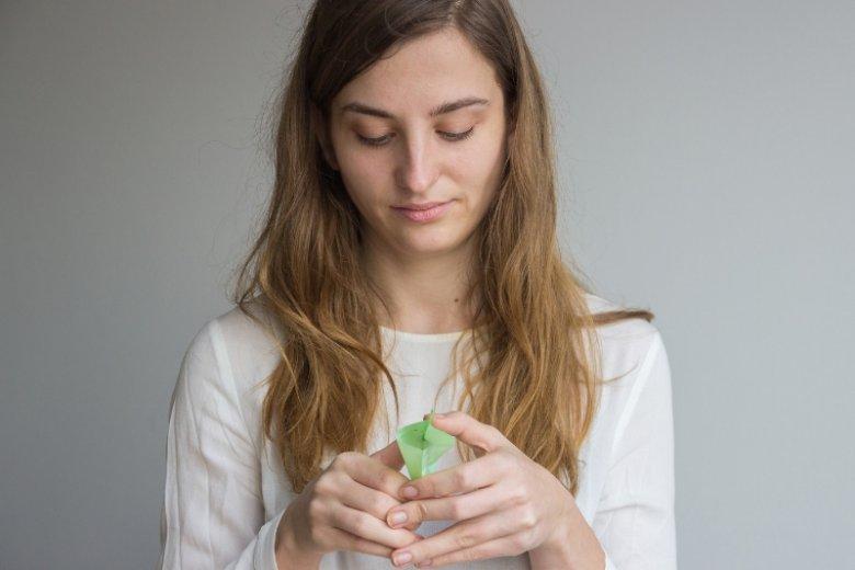 Biodegradowalne opakowania mogą być wykorzystywane nie tylko w przemyśle spożywczym, ale również w branży odzieżowej, kosmetycznej, a nawet motoryzacyjnej.