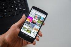 Instagram to specyficzny serwis społecznościowy, ale jego potencjał firmy z pewnych branż mogą przekuć w swój sukces