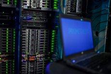 Z początkiem miesiąca weszła w życie ustawa pozwalająca rosyjskim władzom odłączyć krajowy internet od światowej sieci.