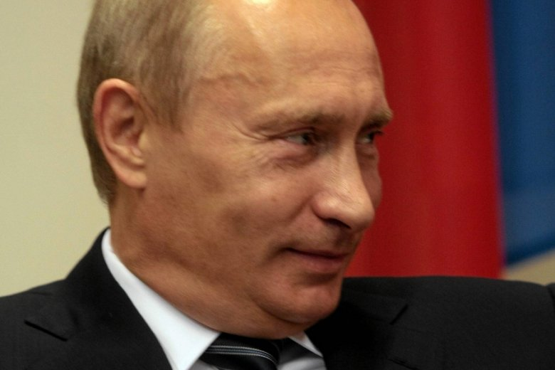 Kreml już od dobrych kilku lat marzy o stworzeniu narodowej sieci, z cenzorskimi uprawnieniami na wzór tych, które obowiązują w Chinach.