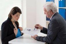 Źle poprowadzony proces rekrutacyjny tworzy chodzące antyreklamy firmy.