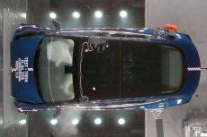 Tesla pokazała jak rozbija swoje samochody, by uczynić je bezpieczniejszymi
