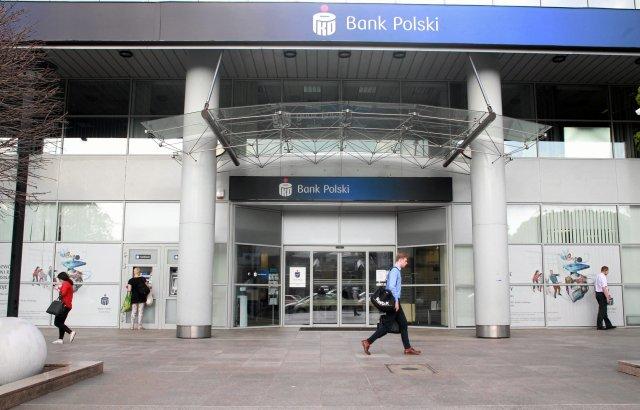 Konta bankowe firm będą codziennie kontrolowane