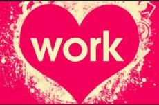 Praca bez poczucia sensu to proces powolnej degradacji i dla firmy, i dla pracownika.