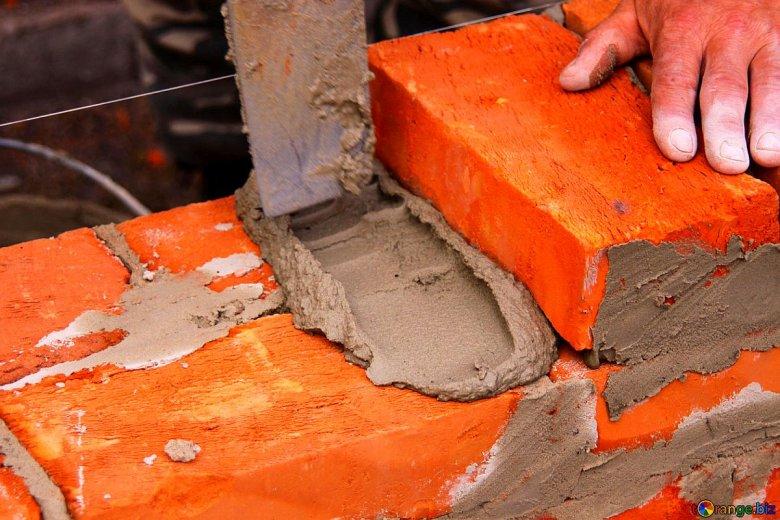 Naukowcy próbują wykorzystać resztki ludzkich odchodów do produkcji cegieł