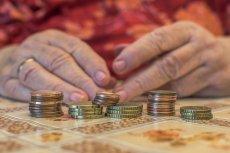 Przewidywany przez ekonomistów spadek inflacji w czerwcu rozminął się z rzeczywistością.