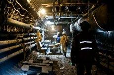 Górnicy w zeszłym roku wydobyli mniej węgla, niż ich koledzy w 1947 roku. Im wystarczy głośniej krzyknąć, by rząd od razu wyczarował pieniądze. W 2019 r. dopłacimy do nich 2 mld zł. Nauczyciele nie mają takiej siły przebicia.