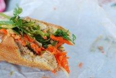 Za zjedzenie kanapki na ulicy we Florencji turysta może dostać 500 euro mandatu