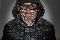 Leszek Tasiemski z F-Secure
