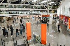 Umowa na najem powierzchni sklepowych na Okęciu ma wartość około 710 mln złotych.