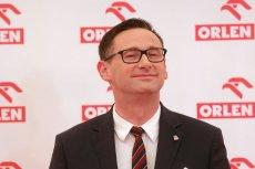 Przejęcie konkurencyjnego Lotosu było pierwszym celem, który postawił sobie Daniel Obajtek po objęciu stanowiska prezesa Orlenu.