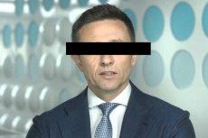 Były prezes Idea Banku, Jarosław A., został zatrzymany pod zarzutem oszustwa