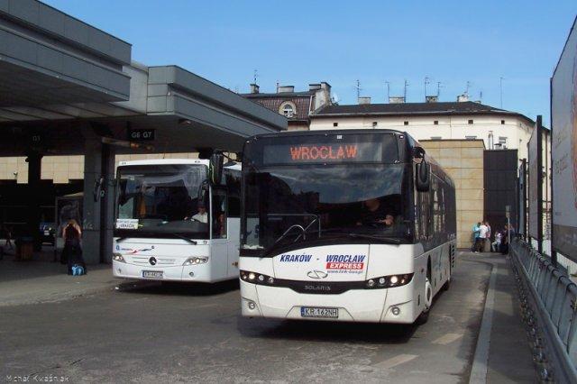 Solaris InterUrbino.