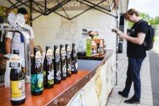 Konferencja Episkopatu Polski sugeruje podniesienie wieku, od którego będzie można w Polsce kupić alkohol.