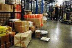 Na celowniku oszustów znaleźli się klienci sklepu Morele.net, już w listopadzie próbowano wyłudzać dane tych, którzy właśnie dokonali zakupów.