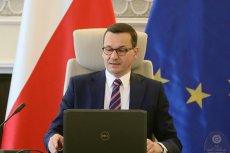 Koszt zmian podatkowych PiS wyniesie 9,7 mld zł.