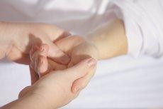 Calmapherol S.C służy do pielęgnacji oraz redukcji podrażnień skóry.
