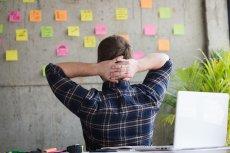 Masz zawsze problemy z realizacją swojego planu pracy? To powszechny problem, który powoduje znany mechanizm psychologiczny.