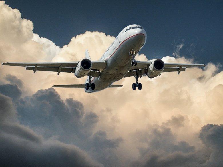 Prowadzenie samolotu, tak samo jak firmy, to nie tylko nauka startu i lotu, ale również bezpiecznego lądowania.