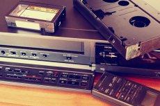 Dziś ceny niektórych kaset sięgają kilku tysięcy złotych.
