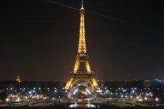 Francja ufunduje stypendia polskim studentom i doktorantom.