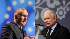 """""""Szóstka Schetyny"""" czy """"Piątka Kaczyńskiego""""? Który program ma więcej sensu z ekonomicznego punktu widzenia?"""