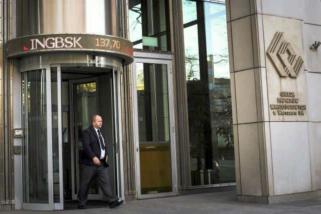 Władze GPW ukarały ostrzeżeniami co siódmą spółkę notowaną na NewConnect