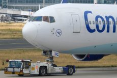 PGL, właściciel LOT, wycofał się właśnie z przejęcia niemieckiej linii Condor.