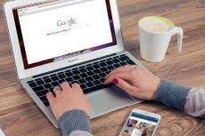Google Chrome 66 - w końcu wyłączony dźwięk w samoodtwarzających się materiałach wideo