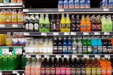 Od przyszłego roku w Singapurze nie będzie można reklamować słodzonych napojów.