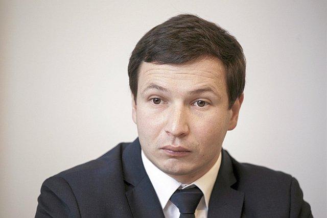 – W zdecydowanej większości przypadków jest to zaklinanie rzeczywistości, bo i tak chodzi o zwiększanie obciążeń podatkowych – mówi Aleksander Łaszek.