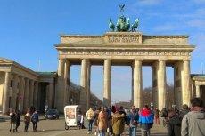Niemiecki rząd wypracował rozwiązania, które ułatwią pracownikom z Ukrainy znalezienie pracy