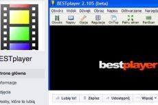 BestPlayer okazał się inwestycją wysokiego ryzyka.