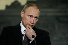Władimir Putin, według oficjalnego oświadczenia majątkowego, zarabia 150 tys. dol. rocznie, a jego majątek to działka i mały dom. Swój majątek sprytnie ukrywa.