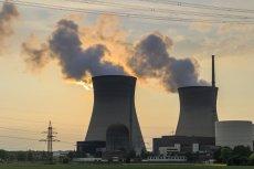 """W Polsce do 2040 roku według rządu ma powstać """"przynajmniej 6 reaktorów jądrowych""""."""
