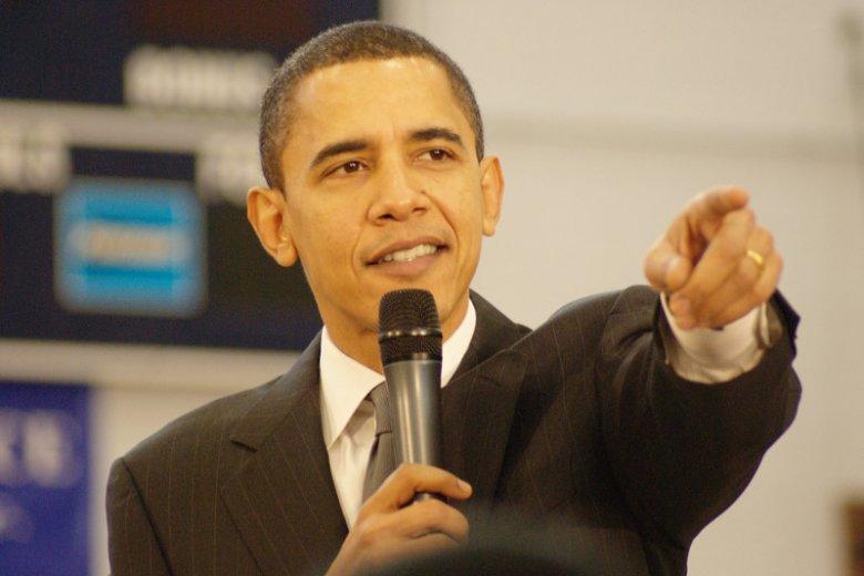 Barack Obama ma wreszcie swój prywatny profil na Facebooka. Teraz będzie można zadać mu pytanie i być może uzyskać na nie odpowiedź.