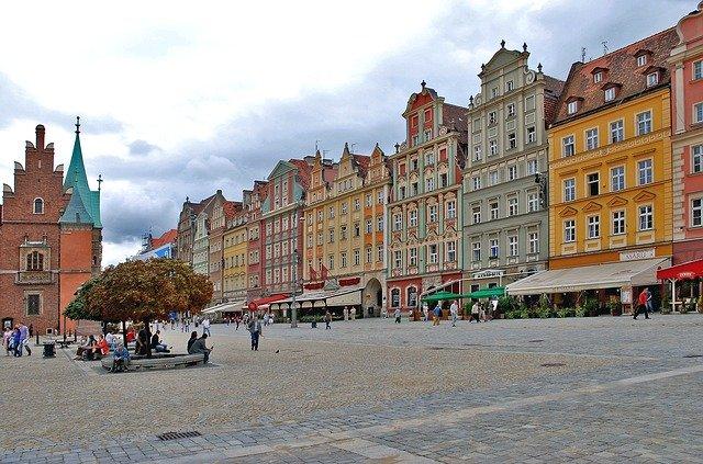 Dolny Śląsk zostanie krajowym zagłębiem talentów?