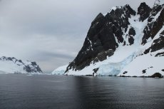 W takich warunkach mogą pracować Polacy na Antarktydzie
