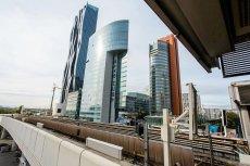 Wiedeń znalazł się na pierwszym miejscu rankingu najlepszych miast.