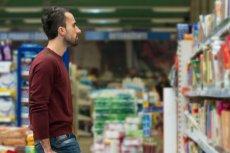 Kaufland wycofa ze sprzedaży w Polsce około 90 produktów