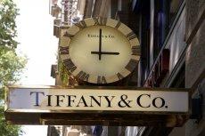 Luksusową markę Tiffany & Co. kupi francuski koncern LVHM zarządzany przez Barnarda Arnault. Transakcja opiewa na kwotę 16,2 mld dol.