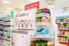 Maszyny do ponownego napełniania butelek stanęły na razie na próbę w kilku sklepach w Czechach.
