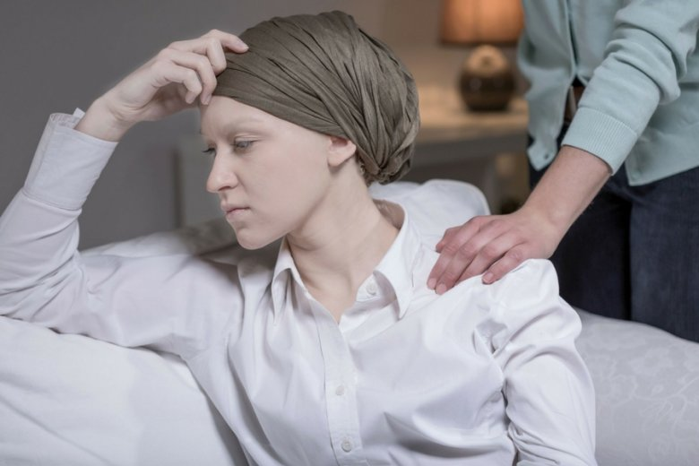 Z powodu błędów algorytmu zaproszeń na profilaktyczne badania nie dostało 450 tysięcy kobiet. Dla 135-270 z nich to zaniechanie mogło skończyć się nieuleczalną chorobą.