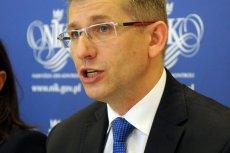 Prezes NIK, Krzysztof Kwiatkowski, podsumował bezsensowne wydatki MSZ.