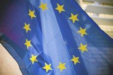 Firmy muszą jeszcze poczekać na uruchomienie dotacji z UE w ramach POIG oraz POIR. Do III i IV kwartału 2015 r.