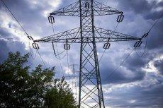 Zamrożenie cen prądu. Brak złożenia wniosku poskutkuje nawet 70 proc. wzrostem rachunków.