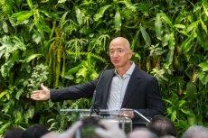 Jeff Bezos, szef Amazona i jeden z najbogatszych ludzi świata, padł w 2018 roku ofiarą ataku. Teraz ujawniono wyniki śledztwa w tej sprawie.