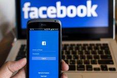 Polacy dla internetowych gigantów takich jak Google czy Facebook są warci tylko 40 zł.