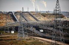 W zeszłym roku Polska odpowiadała za wydobycie ponad 80 proc. węgla kamiennego w UE.
