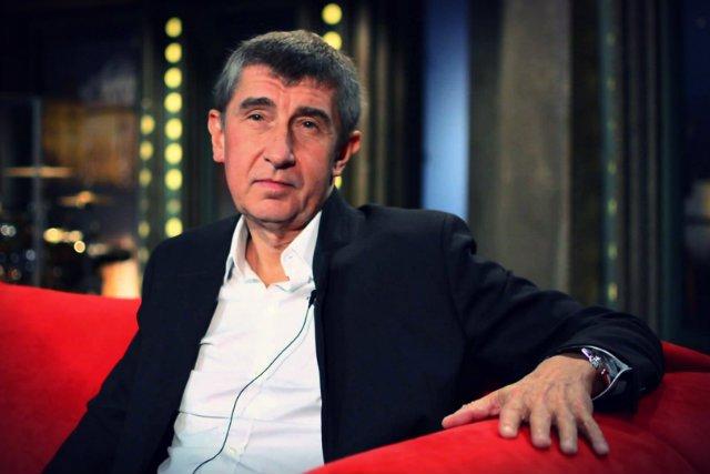 Andrej Babiš, czeski minister finansów, nazwał polską żywność gównem. Jego firma sprzedaje w Czechach m.in. kukurydzę od polskich dostawców.